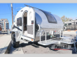2021 NUCAMP RV TAG XL