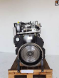 BRAND NEW JCB 444 ENGINE FOR VOLVO MC115C, M110C, MC115C, MC125C, MC135C, MC155C, MCT110C, MCT135C, JCB 270, JCB 930, JCB 940, JS131LC, JCB 527-55
