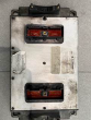 2004 DETROIT SERIES 60 14.0L DDEC V ENGINE CONTROL MODULE (ECM)
