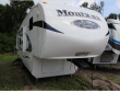 2011 KEYSTONE RV MONTANA MOUNTAINEER 285