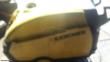 1994 KÄRCHER H220 VOL 3.1 KW HDS 655