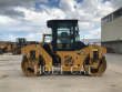 2018 CATERPILLAR CB10