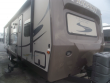 2015 FOREST RIVER FLAGSTAFF CLASSIC SUPER LITE 831
