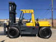 2003 UNICARRIERS FD100