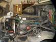VOLVO D12 ENGINE FOR A 2003 VOLVO VNL630