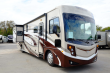 2016 FLEETWOOD RV EXCURSION 36