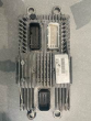 2013 INTERNATIONAL MAXXFORCE DT ENGINE CONTROL MODULE (ECM)