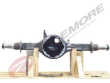 MERITOR MD2014X FRONT AXLE HOUSING FOR A 2019 KENWORTH T680