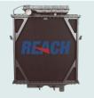 PETERBILT 385 RADIATORS | RADIATOR COMPONENTS