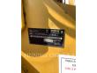 2016 CATERPILLAR 950H