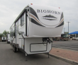 2020 HEARTLAND RV BIGHORN TRAVELER 39