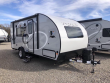 2020 FOREST RIVER R-POD MIDWEST RP-192