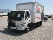 2007 GM/CHEV (HD) W3500 LOT NUMBER: 591