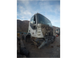 IVECO EUROTRACKKER 380 T38 CAB & CHASSIS TRUCK