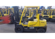 2013 HYSTER H3.00