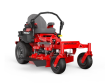 2020 GRAVELY COMPACT PRO 34