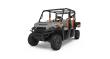 2019 POLARIS PRO XD 4000D AWD