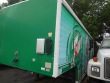 2006 MAKE AN OFFER 2006 MICKEY 30 FT BEVERAGE TRAI 30 FT
