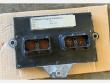 CUMMINS ISB ENGINE CONTROL MODULE (ECM)