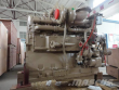 CUMMINS QSK19-C600 ENGINE