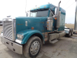 2006 FREIGHTLINER FLD132 CLASSIC XLT