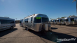 2019 AIRSTREAM FLYING CLOUD 23