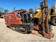 2007 DITCH WITCH JT520