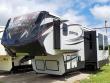 2015 KEYSTONE RV RAPTOR 365