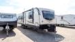 2019 KEYSTONE RV SPRINTER WIDE BODY 319