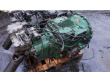 GEARBOX FOR BUS VOLVO VT 2412B VOLVO B12M