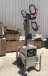 2015 GENERAC MOBILE LINK TOWER LED