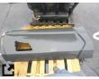 2012 KENWORTH T700 CAB SKIRT/SIDE FAIRING