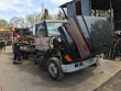 1998 INTERNATIONAL 4700 LOW PROFILE LOT NUMBER: T-SALVAGE-1845