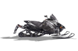 2019 ARCTIC CAT ZR 6000