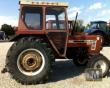 1990 FIATAGRI 80-66