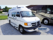 2001 LEISURE TRAVEL VANS DISCOVERY 4A