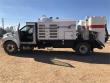 2008 FORD F-650 SD
