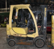 2005 HYSTER S50