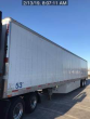 UTILITY 53X102 - ULTRA REFRIGERATED TRAILER