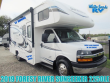 2019 FOREST RIVER 2250LE