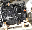 CATERPILLAR 3066T ENGINE FOR CAT 318C, 320C, 319C, 320B, 320CL, 320D, 320DL, 320L, 320N, 321B, 321C, 322B, 322C, 322CL, 323D, 323CL