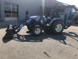 2016 NEW HOLLAND BOOMER 47