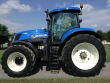 NEW HOLLAND T7.270
