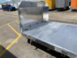 2021 ALUMA 8218 TILT BED OPEN CAR HAULER TRAILER ANNIVERSARY EDITION STOCK# 27976