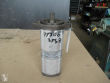 BOSCH EQUIPMENT SPARE PARTS AZPFF-11-022/022LRR2020MB