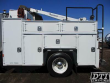 2002 MAINTAINER 12'L SERVICE BODY