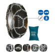 2019 VERIGA LESCE SNOW CHAIN ARKTIK SUPER