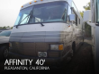 1991 COUNTRY COACH AFFINITY