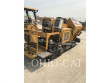 2019 CATERPILLAR AP255