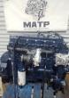 INTERNATIONAL DT466E PRE-EGR ELECTRONIC 7.6L ENGINES